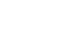 TBK Workshop