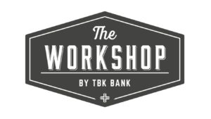 TBK Workshop